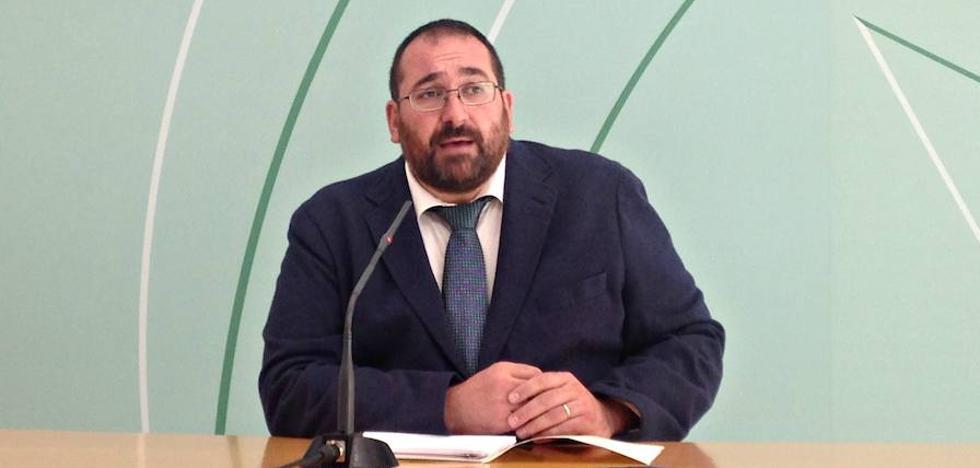 Arranca el nuevo curso escolar en Granada con 200 docentes más y 2.300 alumnos menos