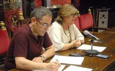 Granada impulsa el plan de formación para el empleo con tres nuevas acciones formativas