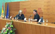 Los Cursos de Verano de la UNIA en Baeza finalizan con más de 700 alumnos matriculados