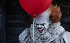 """Los payasos piden prohibir la película 'It': """"Denigra nuestra profesión"""""""