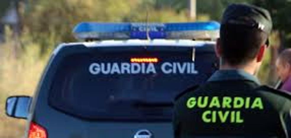 Fallece un motorista tras la colisión con un turismo en Zamora