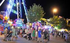 La edil de Festejos critica que el PP aporte ideas sobre la Feria tras ella