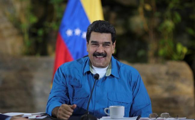 Las elecciones de gobernadores en Venezuela serán el 15 de octubre