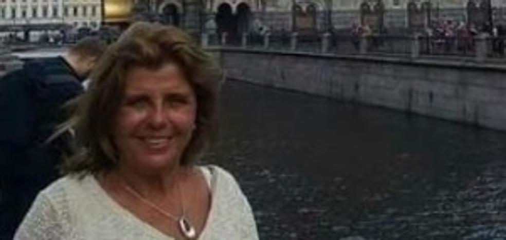 Encarcelan a una turista sevillana en San Petersburgo acusada de robar un neceser