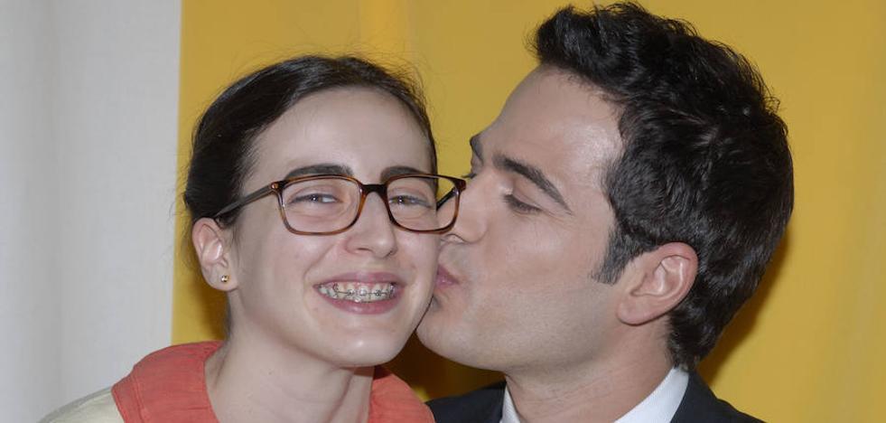 Vuelve 'Yo soy Bea' después del éxito de 'Pasión de Gavilanes'
