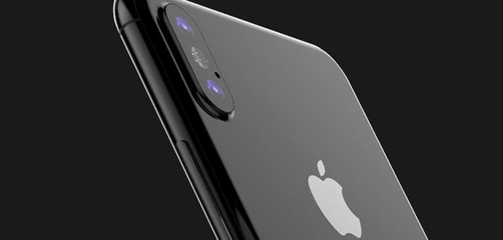 Los 10 teléfonos más vendidos y los nuevos lanzamientos previstos para otoño