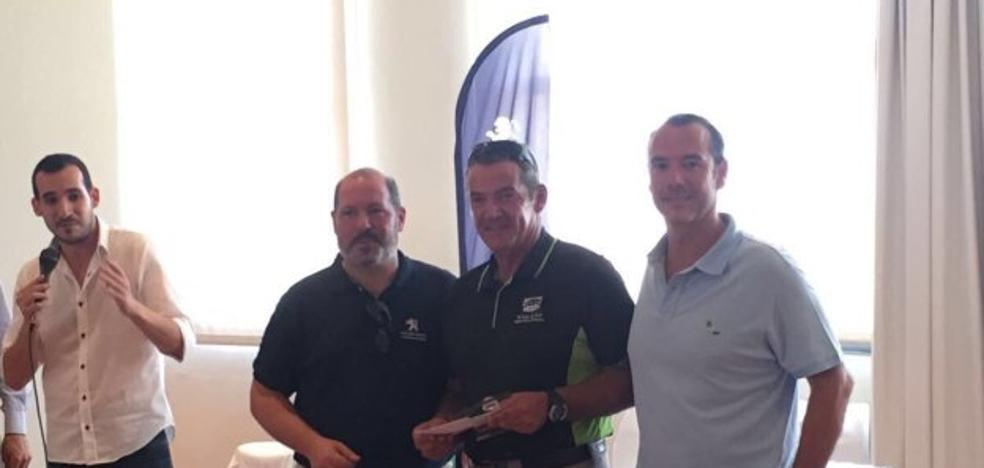 La cuarta edición del circuito provincial de Onda Cero ya tiene a sus finalistas