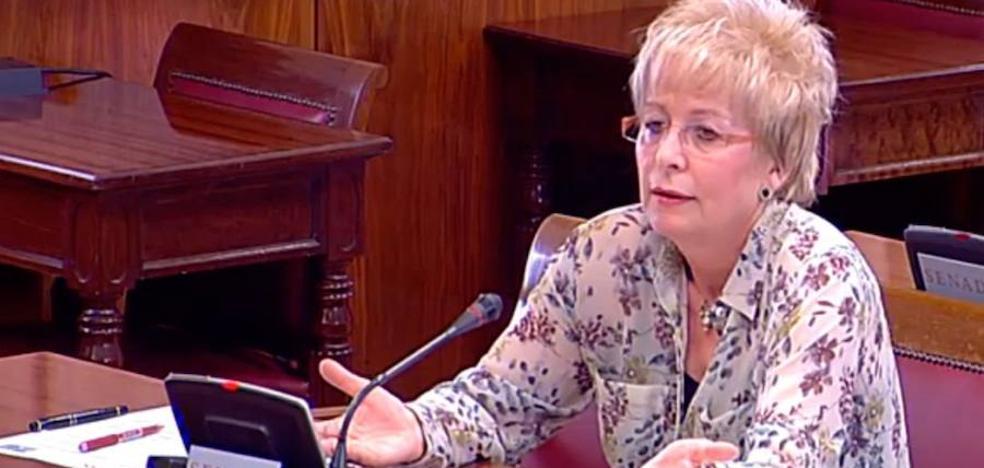 """El PSOE exige al Gobierno ayudas directas al sector agrario ante """"la peor racha de sequía de los últimos 20 años"""""""