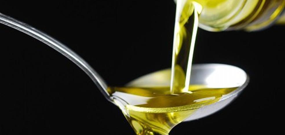 Alertan contra el fraude de los aceites de oliva 'milagrosos'