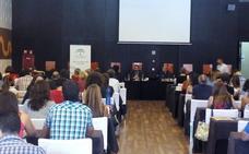 Unos 23.500 adultos se encuentran ya matriculados en las modalidades ofertadas por la Junta en Granada