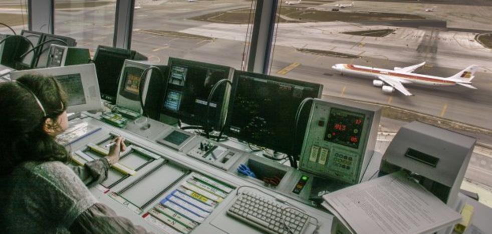 Quejas por la última norma de pilotaje: «Es absurdo y afectará a la seguridad del vuelo»