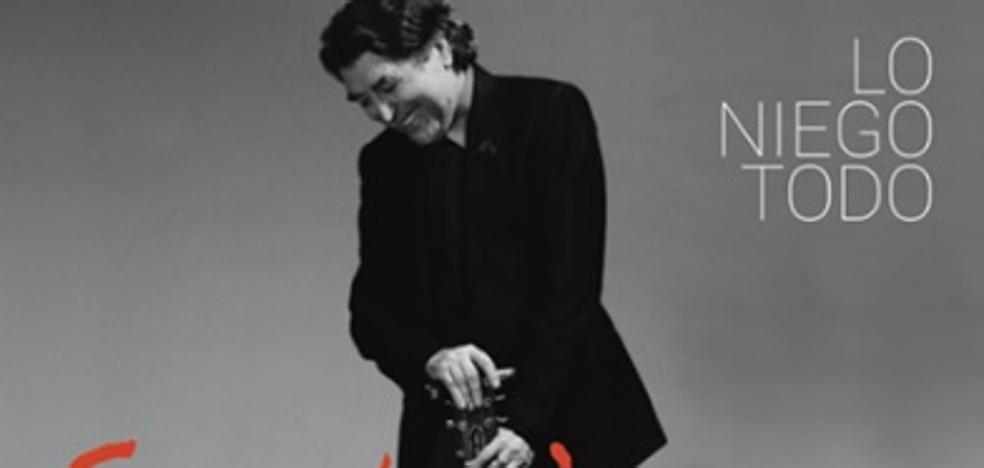 ¿Qué pasa con las entradas del concierto cancelado de Joaquín Sabina en Granada? ¿Puedo recuperar el dinero?