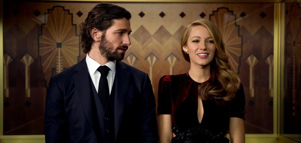 El cine le regala otro triunfo a Telecinco