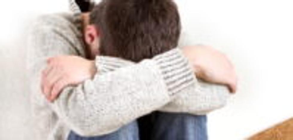 «Todos los padres con hijos menores de 18 años están en situación de riesgo»