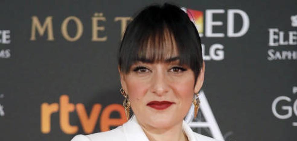 La actriz Candela Peña estalla contra Ikea: «Se están riendo en mi cara»