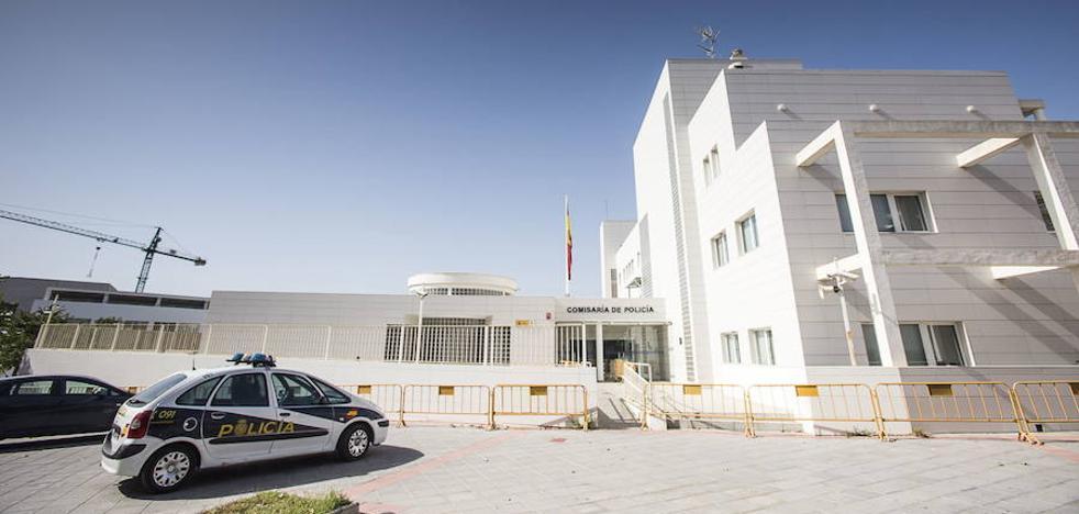 Mantienen abiertas dos investigaciones por las muertes en la Comisaría de Motril