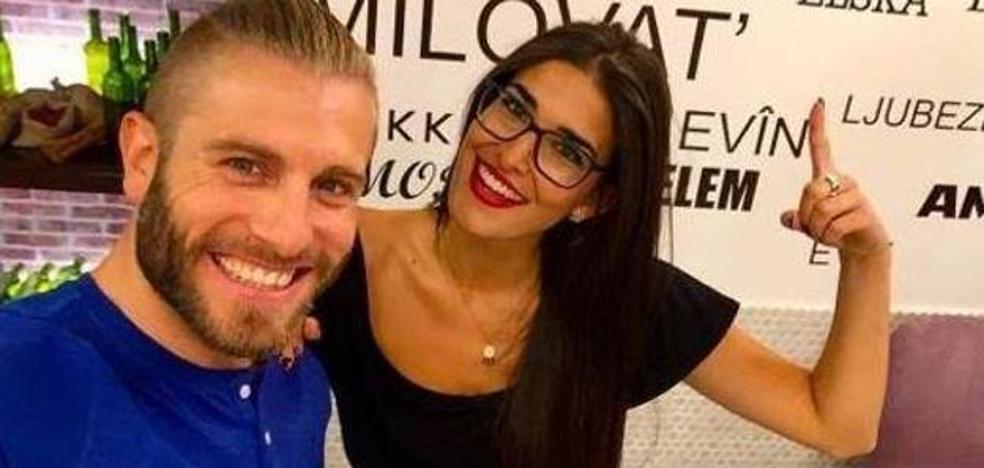 'First Dates' y el presentador Sergio Morante, entre los premiados por BaezaDiversa