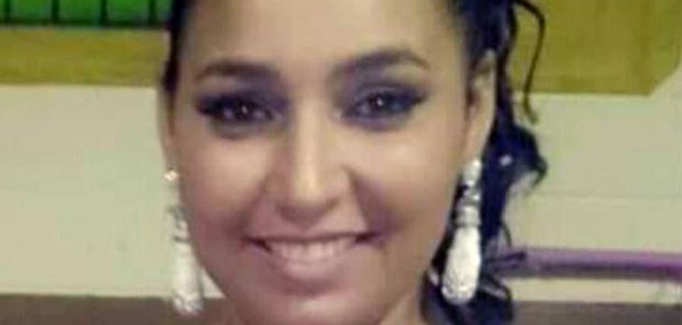 El padre de Rocío Cortés revela un documento clave en su fallecimiento