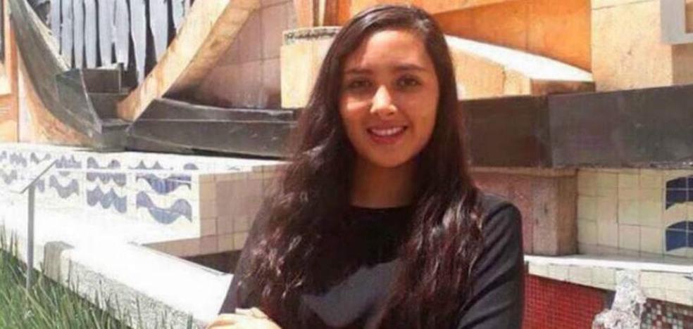 Violan y estrangulan hasta la muerte a una joven que cogió un coche de Cabify
