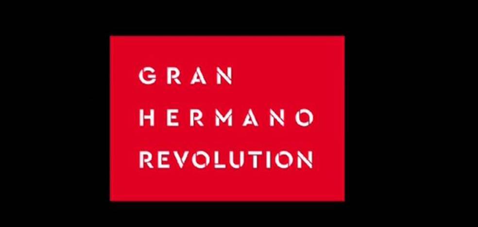 Ya hay fecha para el estreno de 'GH Revolution'