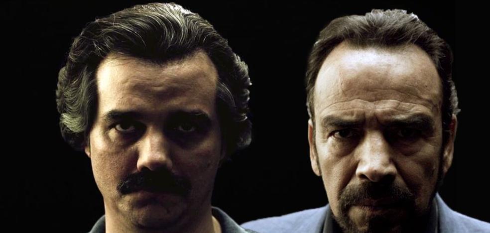 Asesinan a un miembro de la serie de 'Narcos' cuando buscaba localizaciones para la cuarta temporada