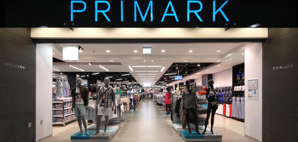 El inesperado nuevo producto de Primark y Disney que va a arrasar: ya está disponible
