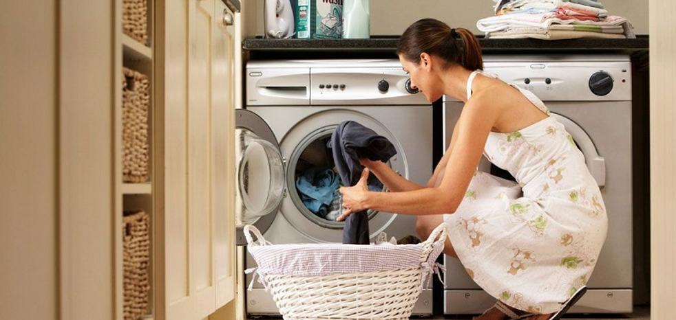 Los 4 errores más comunes que cometes y que pueden dañar tu ropa