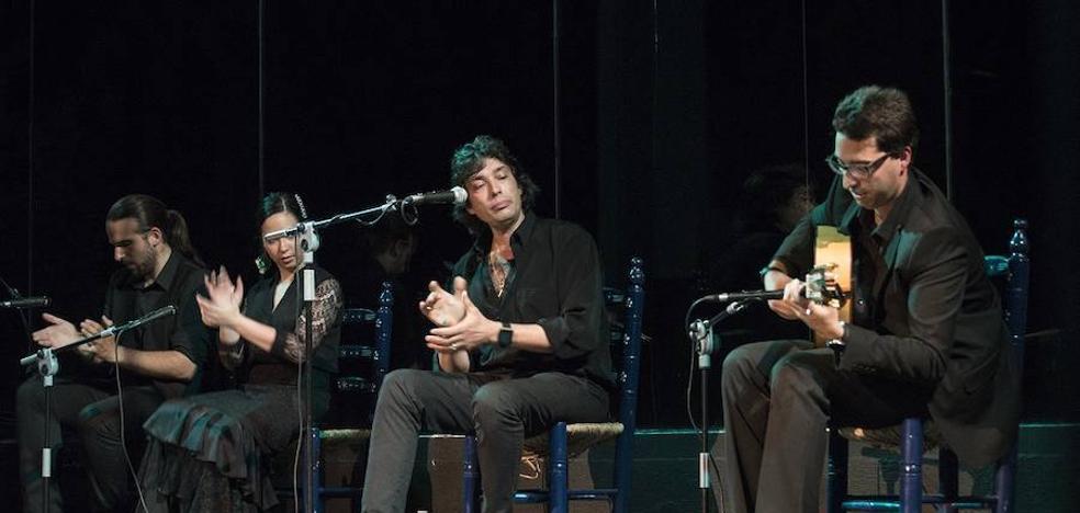 Disfruta el espectáculo de Asociación Solera Flamenca y Copla al mejor precio con Oferplan