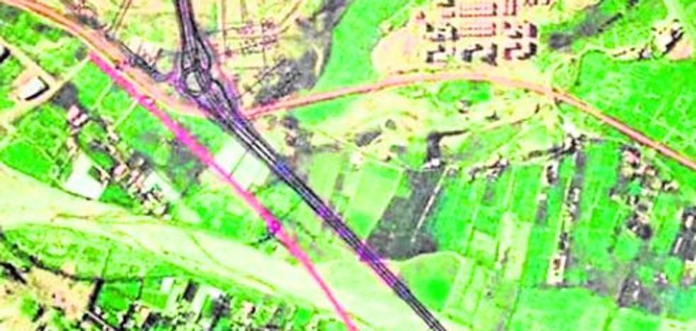 La Junta adjudica hoy el proyecto de conexión con la A-7 y la A-92