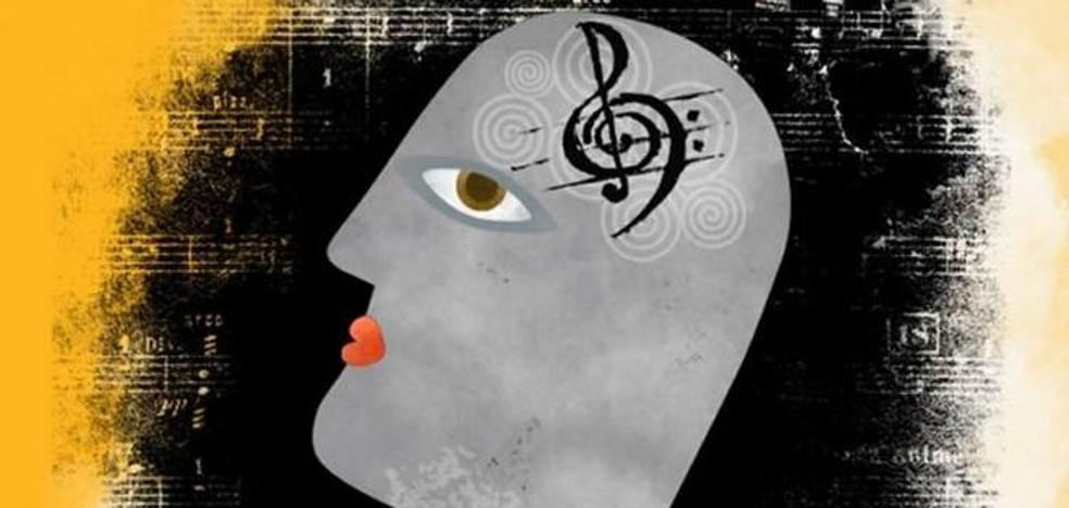 Una misa cantada, conciertos y concienciación ciudadana frente «a la enfermedad del siglo XXI»