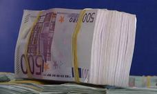 Inodoros suizos atascados con billetes de 500 euros: Un misterio aún por resolver