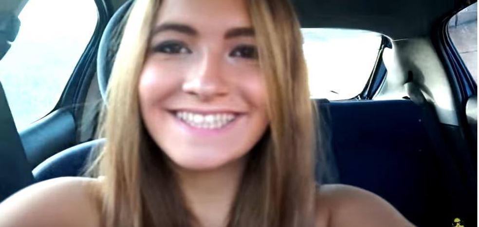 La actriz de 'LQSA' que triunfa en YouTube