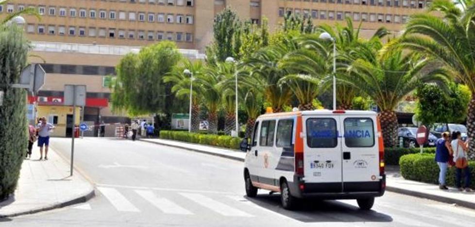Satse achaca el aumento de las listas de espera a la falta de profesionales sanitarios