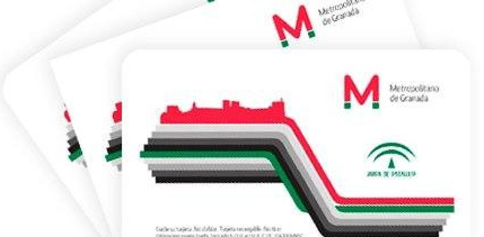 Los ayuntamientos repartirán 7.000 billetes gratis del metro entre colectivos