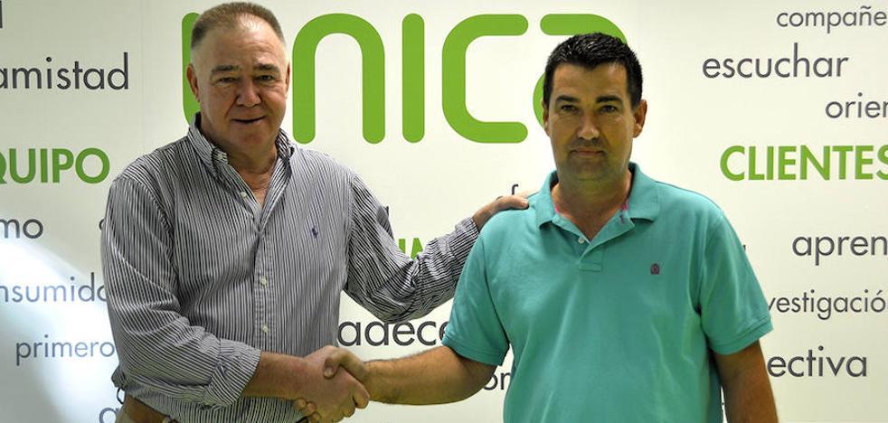 Unica Group incorpora al grupo a la cooperativa de producción ecológica 'Frutas Segura y García'