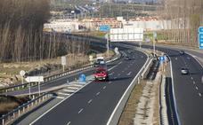 Adjudican por 112.000 euros la redacción del acceso Norte