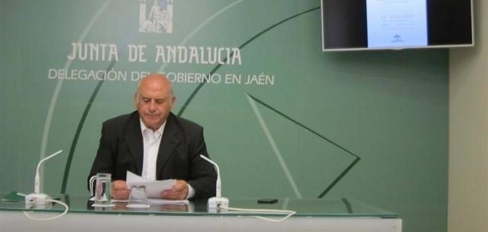 Un total de 44 empresas agroalimentarias jiennenses participarán en la VI edición de Andalucía Sabor