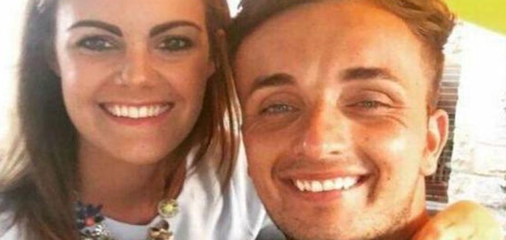 La trágica despedida de soltero en Magaluf con dramático final