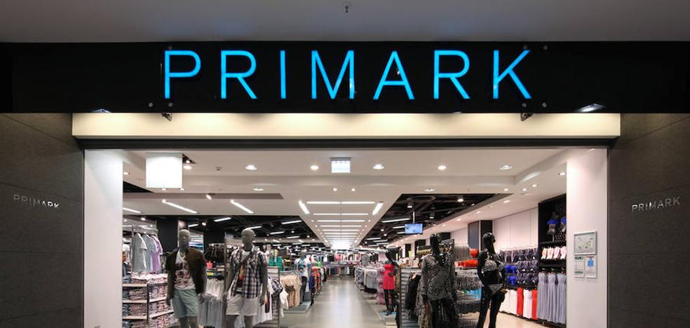 La nueva prenda estrella de Primark que querrás este invierno