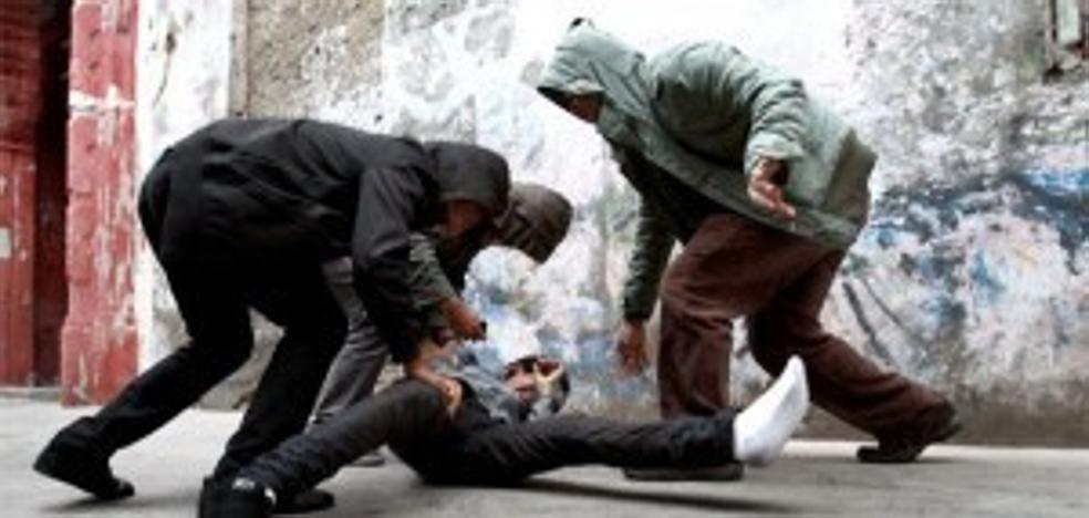 La Guardia Civil alerta sobre un peligroso timo que se está produciendo en las calles