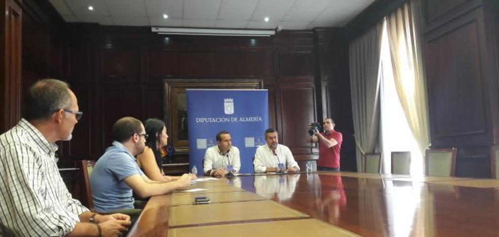 El PSOE exige al PP respuestas sobre la residencia asistida