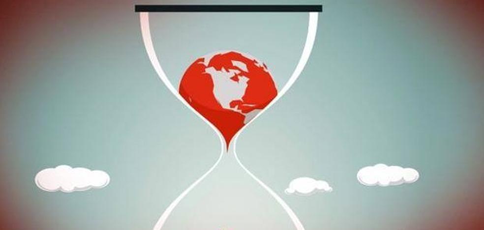 Alertan contra la sexta extinción masiva: la predicción de los científicos