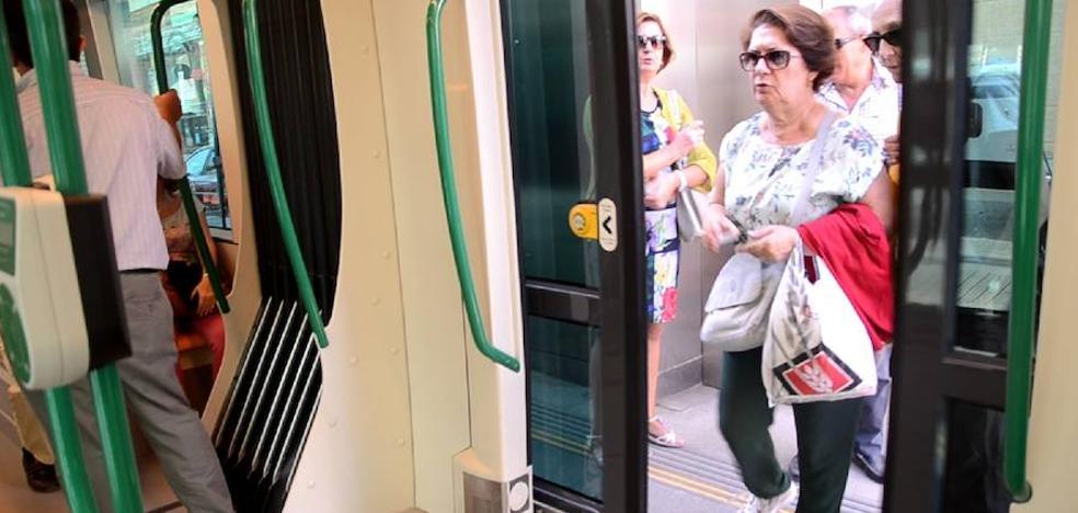 ¿Cuánto tardarás en realizar las rutas más utilizadas el metro?