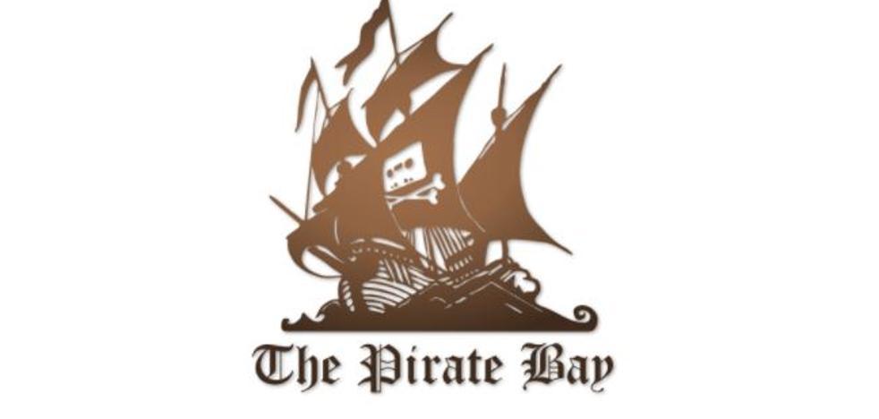 El polémico método de The Pirate Bay para recibir ingresos