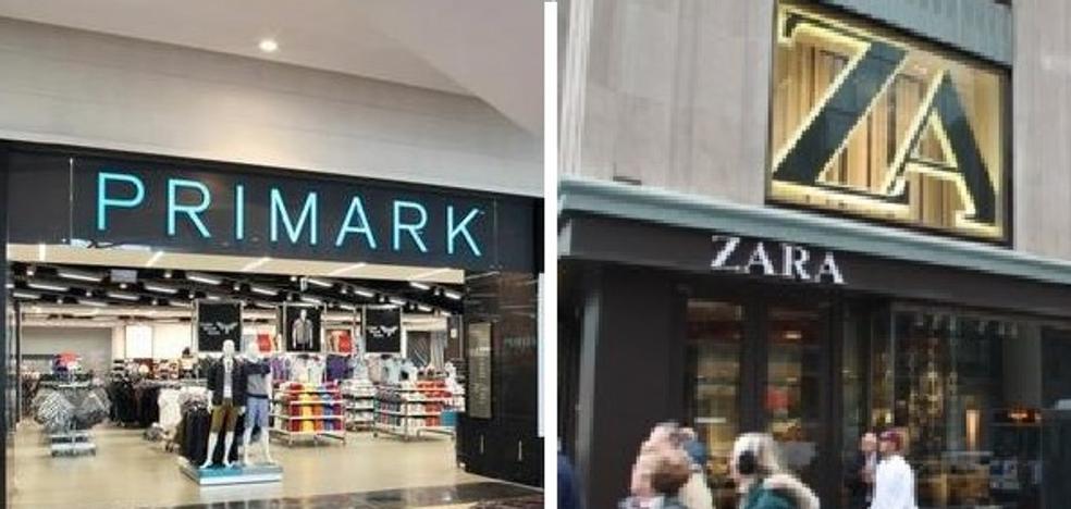 La novedad de Zara y Primark que arrasa: un producto de lujo por solo 40 euros