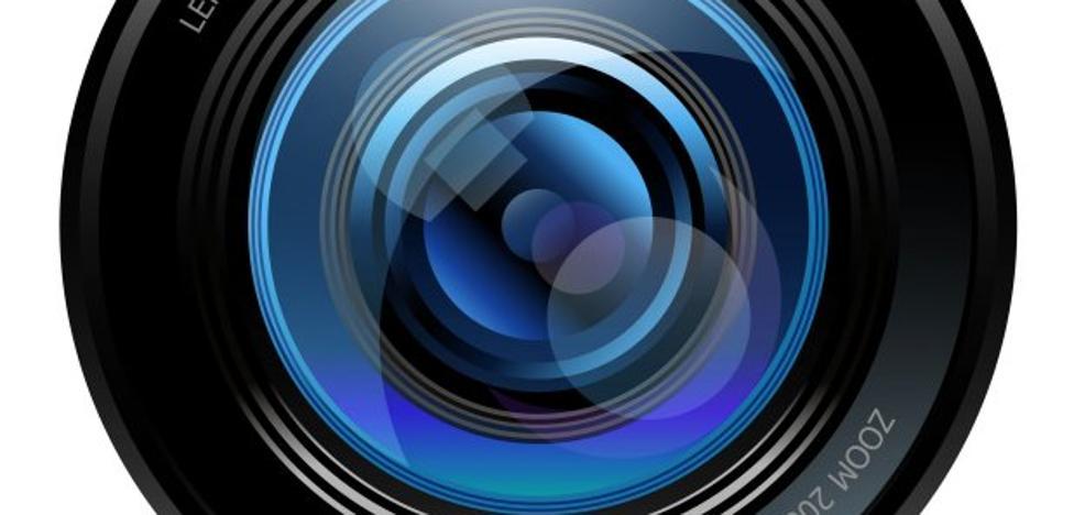 El lanzamiento más polémico de Nikon: una óptica machista