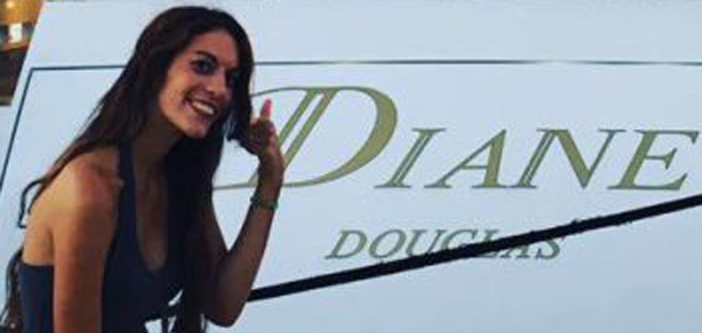 El misterioso correo sobre Diana Quer regresa y da un nuevo giro a la investigación