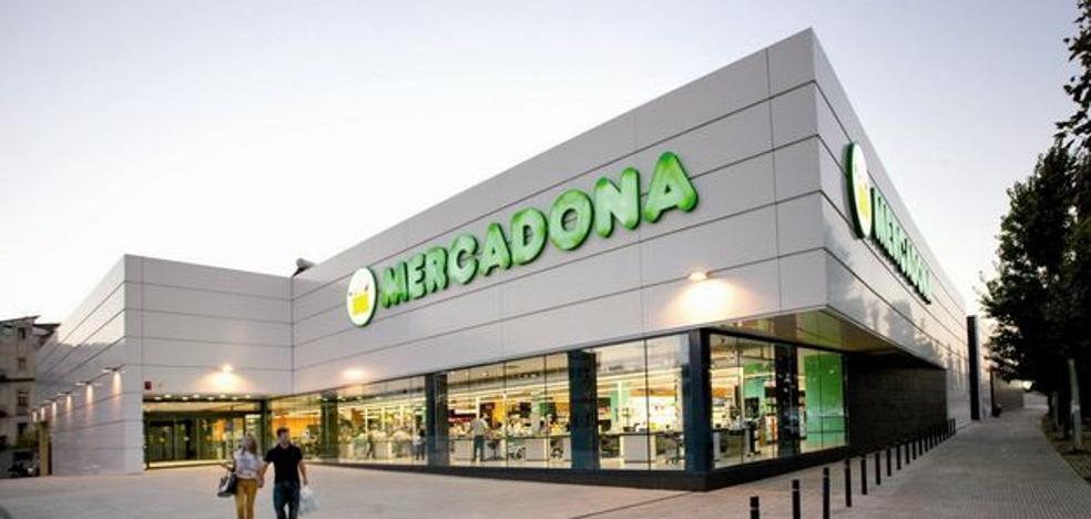 La novedad 'más latina' de Mercadona que sorprende a los clientes