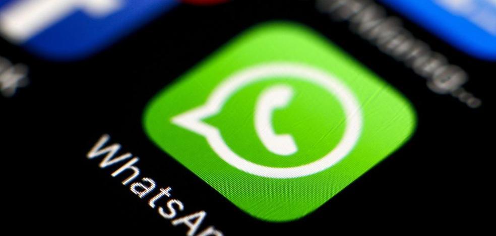 Error de WhatsApp: se cae en España y Europa, ¿cómo arreglarlo?