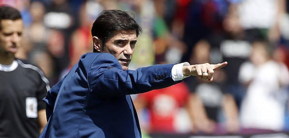 La Real quiere enmendar sus últimos tropiezos ante un Valencia en alza